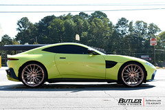 2019 Launch Edition Aston Martin Vantage with 22in Avant Garde AG615 Wheels and Pirelli PZ4 Tires (Butler Tires and Wheels) Tags: astonmartinvantagewith22inavantgardem615wheels astonmartinvantagewith22inavantgardem615rims astonmartinvantagewithavantgardem615wheels astonmartinvantagewithavantgardem615rims astonmartinvantagewith22inwheels astonmartinvantagewith22inrims astonmartinwith22inavantgardem615wheels astonmartinwith22inavantgardem615rims astonmartinwithavantgardem615wheels astonmartinwithavantgardem615rims astonmartinwith22inwheels astonmartinwith22inrims vantagewith22inavantgardem615wheels vantagewith22inavantgardem615rims vantagewithavantgardem615wheels vantagewithavantgardem615rims vantagewith22inwheels vantagewith22inrims 22inwheels 22inrims astonmartinvantagewithwheels astonmartinvantagewithrims vantagewithwheels vantagewithrims astonmartinwithwheels astonmartinwithrims aston martin vantage astonmartinvantage avantgardem615 avant garde 22inavantgardem615wheels 22inavantgardem615rims avantgardem615wheels avantgardem615rims avantgardewheels avantgarderims 22inavantgardewheels 22inavantgarderims butlertiresandwheels butlertire wheels rims car cars vehicle vehicles tires