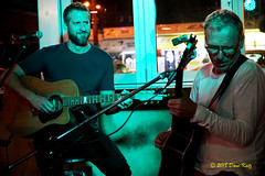 Tyson & Nick - Chevron Tavern - Oct 10, 2018 (Paradise Photos) Tags: sonya6300 18105mmf4glens sonya77ii tamron1750mmf28lens performer music australianrockandroll queensland australia livefestival guitar singer livemusic liveentertainment musician concert liveconcerttributeband band liveband stage crowd guitarist drummer synthesiser piano tributeshow captainwow nickwaters advancetownhotel nerangrsl standupcomedy burleighheadsbowlsclub captainwowduo tysonnick chevrontavern