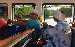 симиланские-острова-similan-islands-таиланд-7758 (travelordiephoto) Tags: similanislands thailand phuket пхукет симиланскиеострова симиланы таиланд tambonlamkaen changwatphangnga th