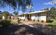 69L Mogriguy Road, Mogriguy NSW