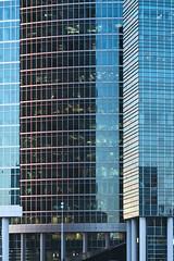 QWZ04260 (qwz) Tags: hartbleimc28150mm hartblei150mm skyscraper москва moscow architecture detail