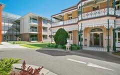 27/1 Wilsons Rd, Arncliffe NSW