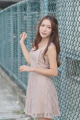 DSCF5748 (huangdid) Tags: fujifilm fuji xt2 xf50 xf90 portrait photography photo people p