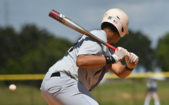 20180923_Hagerty-428 (lakelandlocal) Tags: baseball polkstate