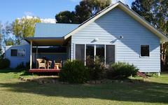 854 Boorolong, Armidale NSW
