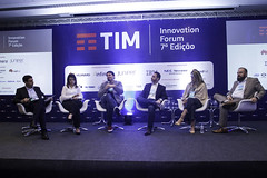 Tim Inovation Forum 7 (292)