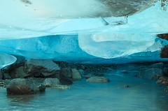 Arctic Tundra (Rigsby'sUniquePhotography) Tags: alaska arctic tundra glacier mendenhallglacier landscape longexposure canon sandisk natgeo magazine outside outdoors wilderness nature weather aaronrigsby photography photographer