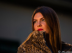 pases de modelos en el Centro urbano de Melilla (josmanmelilla) Tags: melilla modelos moda españa glamours pwmelilla pwdmelilla flickphotowalk pwdemelilla