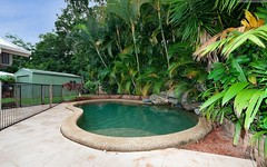 31 Olney Drive, Blue Haven NSW
