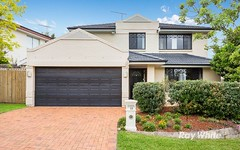 19 Greenhill Drive, Glenwood NSW