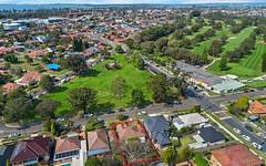 10 Ferry Avenue, Beverley Park NSW