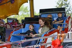 _DSC7058 (Shane Woodall) Tags: 2018 amusementpark hershey ilce9 pennsylvania shanewoodallphotography sonya9