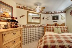 Upper Bedroom A 1 (J Tee) Tags: 795 elm