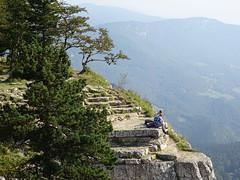 Creux du Vent, Suisse (asitrac) Tags: asitrac suisse switzerland europe travel neuchâtel valdetravers creuxduvent romandy romandie qnc neuchatel ch eo