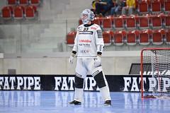 20180923_aem_nla_hcr_thun_3098 (swiss unihockey) Tags: winterthur schweiz 51533216n07 hcrychenberg hcr unihockey floorball 201819 nla uhcthun
