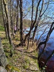 IMG_20180512_132406_HDR (Rustam Bikbov) Tags: горовалдайскоеозеро озеро май 2018 may lake