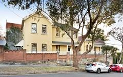 74 Adelaide Street, Woollahra NSW