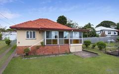 244 Hoskins Street, Temora NSW