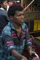 street portrait (charlesgyoung) Tags: olddelhi india delhi d500 rajasthan charlesyoung karineaignerphotographyexpedition nikon nikonphotography nikondx streetphotography travelphotography