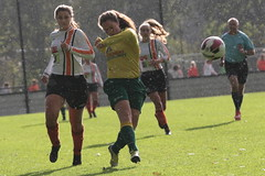 """HBC Voetbal • <a style=""""font-size:0.8em;"""" href=""""http://www.flickr.com/photos/151401055@N04/44888938534/"""" target=""""_blank"""">View on Flickr</a>"""