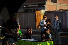 CELEBRACIÓN DE FIESTAS PATRIAS EN EL BARRIO JORGE INOSTROSA (muniarica) Tags: arica chile muniarica municipalidad ima alcalde gerardoespíndola celebración de fiestas patrias en el barrio jorge inostrosa niños actividades fiestaspatrias