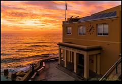 180402-7662-XM1.JPG (hopeless128) Tags: 2018 coogee sydney sunrise coogeesurflifesavingclub australia newsouthwales au