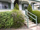 8 Vale Street, Portland NSW