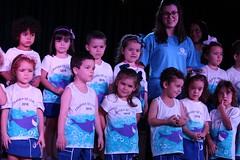 evento1a3anos (76) (colegioimaculadamm) Tags: educação infantil escola particular colégio imaculada mogi mirim