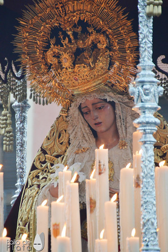 """Rosario Merced (3) • <a style=""""font-size:0.8em;"""" href=""""http://www.flickr.com/photos/135973094@N02/44961992072/"""" target=""""_blank"""">View on Flickr</a>"""