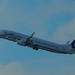N309AS - Boeing 737-990 - Alaska Airlines
