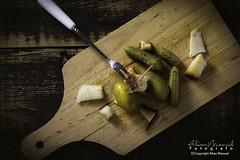 29092018-Capture0075 (alianmanuel fotografia) Tags: pinchitos queso aceitunas foodphotography photofood foddphoto fotografiaculinaria foodphotograph bodegones