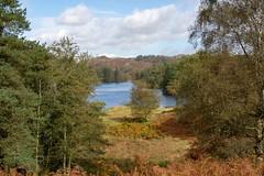 Tarn Hows (Dave B 36) Tags: nikon d7200 lake national trust tarn hows