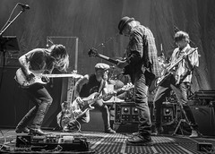 15 (capitoltheatre) Tags: thecapitoltheatre capitoltheatre thecap neilyoung lukasnelson promiseofthereal portchester portchesterny live livemusic housephotographer