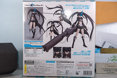 DSC_3658 (Quantum Stalker) Tags: figma black rock shooter articulated figure good smile company gsc nonscale sword cannon chains anime ova