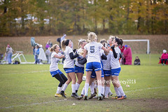 3W7A3932eFB (Kiwibrit - *Michelle*) Tags: soccer varsity girls ma home playoff monmouth sacopee 102518 2018