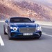 "2019 Bentley Continental GT W12 Carbonoctane First Drive Review Dubai Jabel Jais • <a style=""font-size:0.8em;"" href=""https://www.flickr.com/photos/78941564@N03/45168610812/"" target=""_blank"">View on Flickr</a>"
