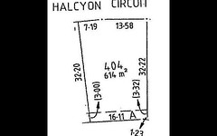 Lot 404 Halcyon Circuit, Aldinga Beach SA