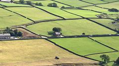 Fields (42jph) Tags: nikon d7200 landscape uk england peak district fields nature farming farmland derbyshire high