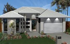 942 Glenellen Road, Gerogery NSW