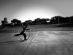 tempe PB027719 (m.r. nelson) Tags: tempe arizona az america southwest usa mrnelson marknelson markinaz streetphotography urban urbanlandscape artphotography documentaryphotography blackwhite bw monochrome blackandwhite grainy highcontrast noiretblanc
