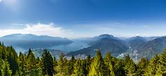 Lago Maggiore 2018  - Locarno (karlheinz klingbeil) Tags: panorama switzerland schweizsuisse locarno tessin schweiz ch