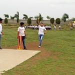 20180724 - Sports Activity (SLP) (7)