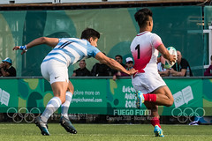 Youth Olimpic Games 2018 - Argentina vs Japan - Group Round - 13/10/2018 (Fuego Foto) Tags: argentina buenosaires buenosaires2018 casi clubatleticosanisidro jjoo japan japon juegosolimpicos juegosolimpicosdelajuventud juventud laboya nicolasmazzini rugby rugbyseven seven sudamerica youth youtholympicgames deporte fotografiadeportiva sportphotography sports sanisidro