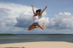 Natalia - Parnaiba (terraexperiences) Tags: team staff equipe équipe terranossa nordeste northeastern brazilnordeste