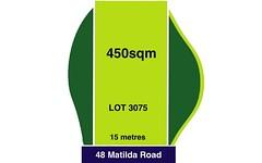 48 Matilda Road, Leppington NSW