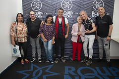 "Belo Horizonte | 07/12/2018 • <a style=""font-size:0.8em;"" href=""http://www.flickr.com/photos/67159458@N06/45345188395/"" target=""_blank"">View on Flickr</a>"