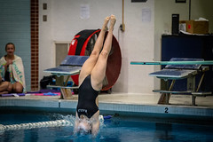 Diving (Phil Roeder) Tags: desmoines iowa desmoinespublicschools roosevelthighschool diving swimming swimmingpool swimmeet athletics athletes athlete canon6d canon70200f28
