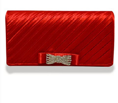 Party Delight Red Clutch (mywowstuff) Tags: gifts gift ideas gadgets geeky products men women family home office