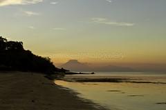 Sekotong (sunrisejetphotogallery) Tags: sekotong lombok barat indonesia sunset beach gunung agung rinjani bali sundancer