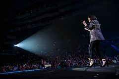 Laura Pausini - Hazte Sentir World Tour (MyiPop.net) Tags: laura pausini hazte sentir world tour concierto directo gira myipop 2018 live show wizink center madrid españa spain